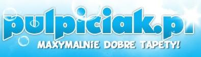 www.pulpiciak.pl