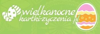 www.wielkanocne.kartki-zyczenia.pl