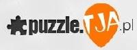Puzzle.tja.pl