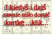 kartki.tja.pl