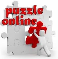 Puzzle online za darmo
