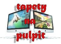 www.e-tapetki.pl